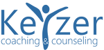Keyzer Coaching & Counseling Logo